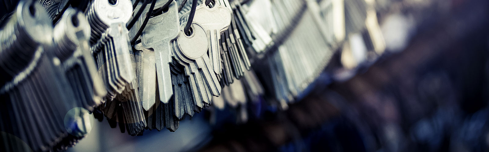 Green Bay: Commercial Locksmith, Emergency Locksmith and Key Replacement